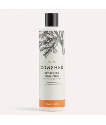 Cowshed - Active Body Lotion 300ml