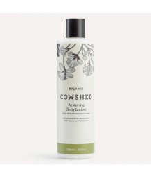 Cowshed - Balance Body Lotion 300ml