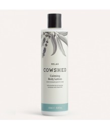 Cowshed - Relax Body Lotion 300ml