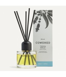 Cowshed - Relax Diffuser