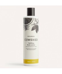 Cowshed - Replenish Body Lotion 300ml