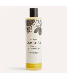 Cowshed - Replenish Bath & Shower Gel 300ml