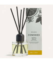Cowshed - Replenish Diffuser