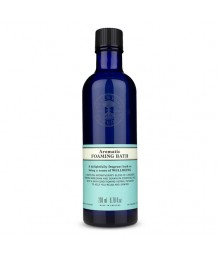 Neals Yard Remedies - Aromatic Foaming Bath 200ml