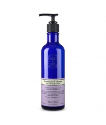 Neals Yard Remedies - Geranium & Orange Hand Lotion 200ml