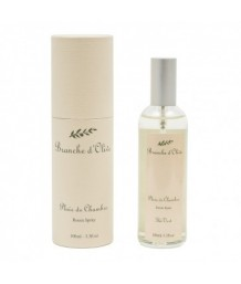 Branche d'Olive Room Spray- The Vert