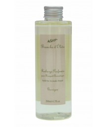 Branche d'Olive - Reed Diffuser 200ml Refill - Garrigue