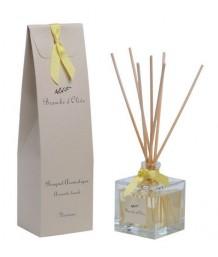 Branche d'Olive - Bouquet Aromatique - Verveine (Lemon Verbena)
