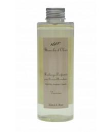 Branche d'Olive - Reed Diffuser 200ml Refill - Verveine (Lemon Verbena)