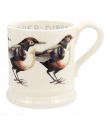 Emma Bridgewater -  Dipper 1/2 Pint Mug