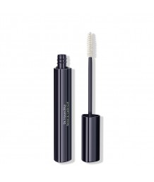 Dr Hauschka - Brow and Lash Gel