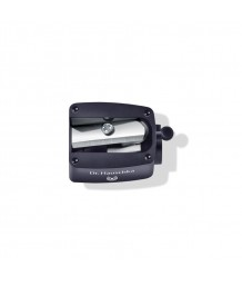 Dr Hauschka - Cosmetic Sharpener
