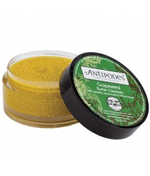 Antipodes - Grapeseed Butter Cleanser 75ml