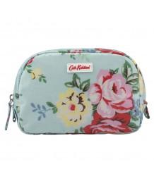 Cath Kidston Classic Makeup Bag Park Rose