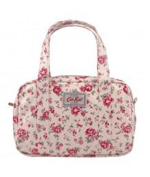 Cath Kidston Kids Mini Bag Bramley Sprig