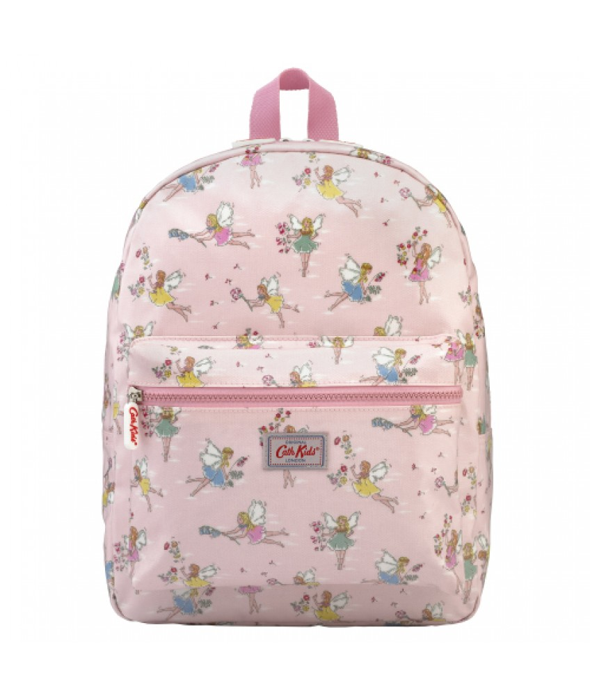 Cath Kidston Wedding Gift List : Home Gifts Gifts For Kids Cath Kidston Kids Rucksack Padded ...