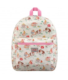 Cath Kidston - Kids Padded Rucksack Pets Party