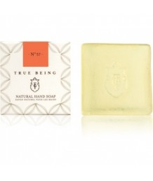 True Grace - Small Hand Soap, Neroli