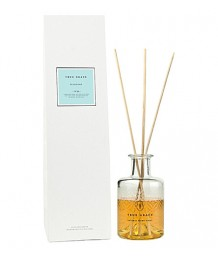 True Grace - Village Reed Diffuser, Seashore