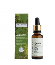 Antipodes - Apostle Brightening Serum 30ml
