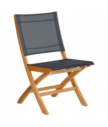 Barlow Tyrie - Horizon Folding Teak Dining Chair