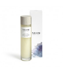 Neom Real Luxury Bath Foam 200ml