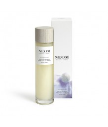 Neom Tranquility Bath Foam 200ml