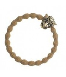 Jaguar on Camel Hair Band