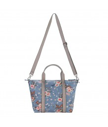Cath Kidston -  BAMBI ROSE LIGHTWEIGHT CROSS BODY