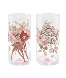 Cath Kidston -  Bambi Set of Two Tumblers