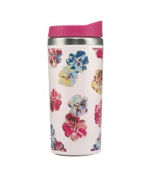 Cath Kidston - GUERNSEY FLOWERS TRAVEL CUP