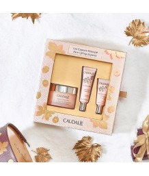 Caudalie FACE LIFTING EXPERTS SET