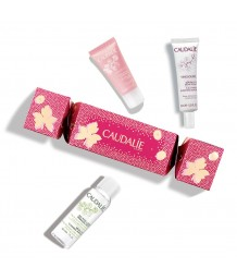 Caudalie VINOSOURCE CRACKER
