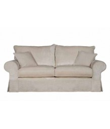 Collins & Hayes Lavinia Loose Cover Sofa (small)