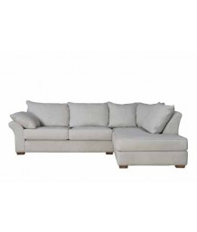 Collins & Hayes Miller Medium Chaise Unit