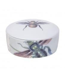 Curios Bee Trinket Box