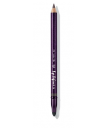 Dr Hauschka  Eye Definer 07 Purple Light Limited Edition