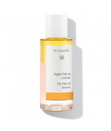 Dr Hauschka NEW Eye Make-up Remover