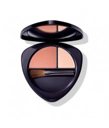 Dr Hauschka - Blush Duo - In Various Shades