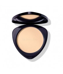 Dr Hauschka - Compact Powder - In Various Shades