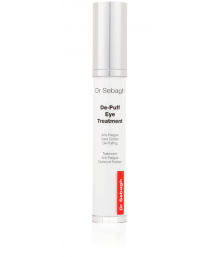 Dr Sebagh De-Puff Eye Treatment (15ml)