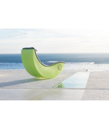 Fama la Siesta Chair
