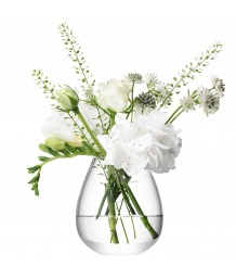 LSA Flower Mini Table Vase