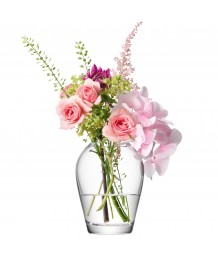 LSA Flower Mini Bouquet Vase