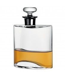 LSA Flask 0.8L Decanter