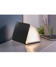 Gingko - Leather Smart Booklight Mini