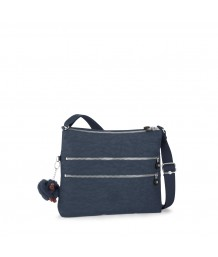 Kipling Alvar True Blue