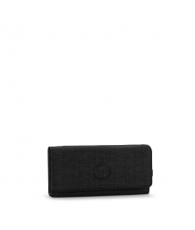 Kipling Brownie Dazz Black