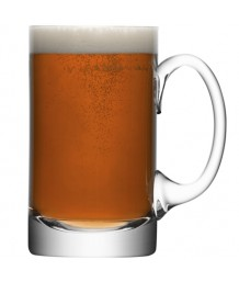 LSA Bar Collection Beer Tankard