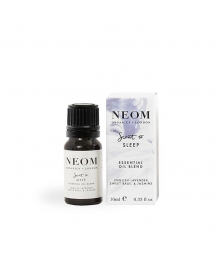 Neom - Scent To Sleep Essential Oil Blend 10ml